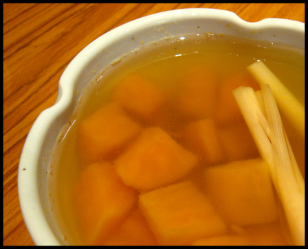 Sweet_potato_soup_2