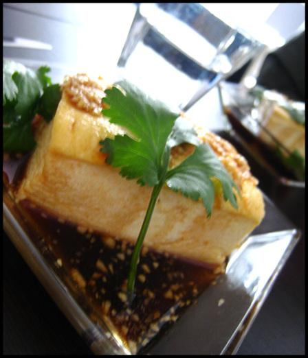 H3c_tofu_in_piquant_sauce