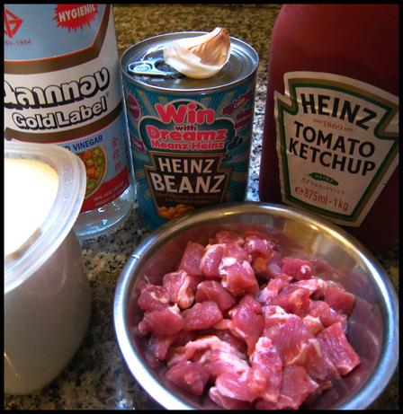 Ing_baked_beans_pork