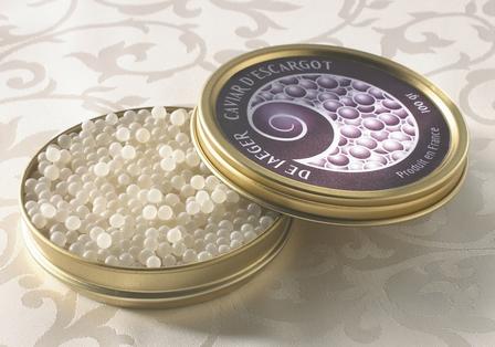 Caviar_escargot_b_2