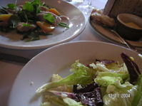 Apps_salads