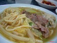 Beef_dumpling_noodles