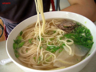 Beef_noodle