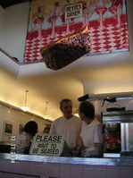 Bettes_diner_counter
