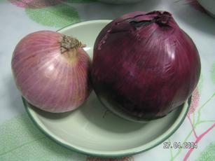big_onions