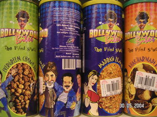 bollywood_snacks