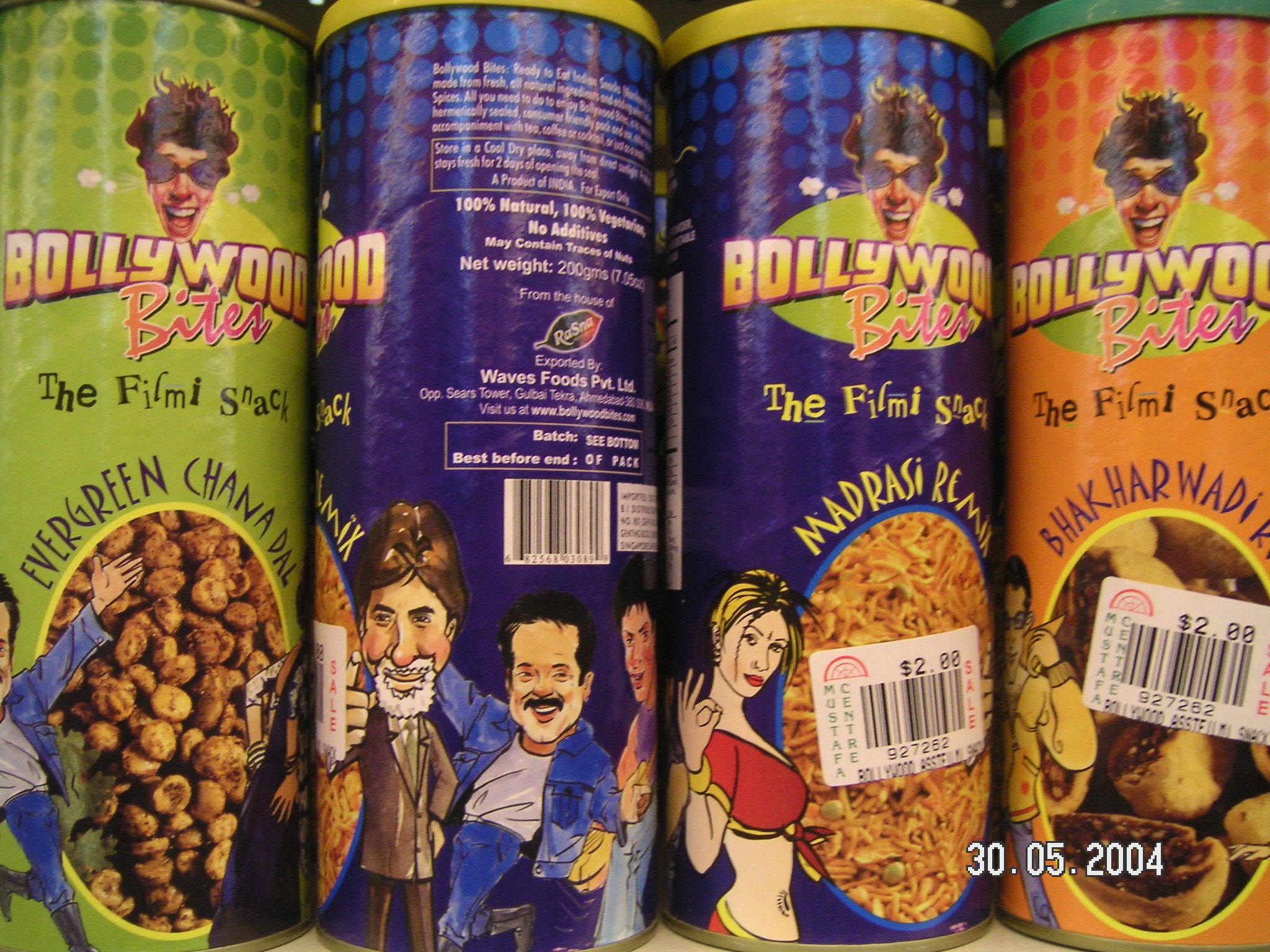 bollywood_snacks