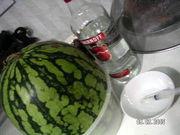 Boozy_watermelon