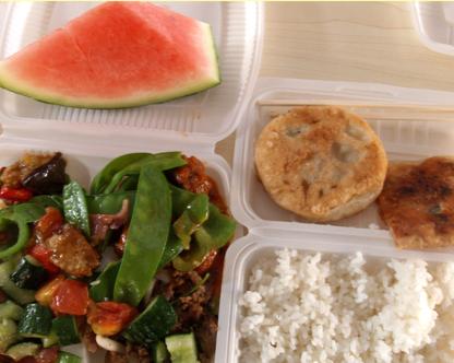 Box_lunch_set_bj_1