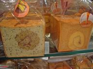 Bread_cake