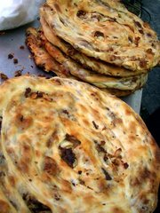 Bread_mutton