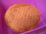Butter_cake_round