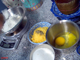 Butter_cheese_ingredients