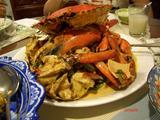 Butter_crab