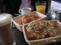Cafe_de_la_presse