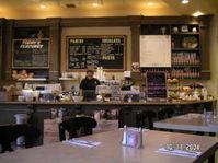 Cafe_primo_counter
