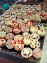 Cakes_and_tarts_multicolor
