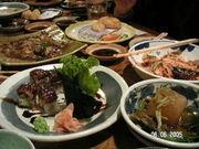 Carnage_jap_rest