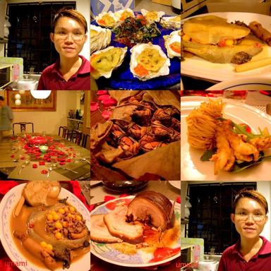 Casey_dinner_1