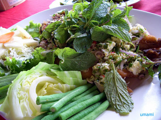 Catfish_salad