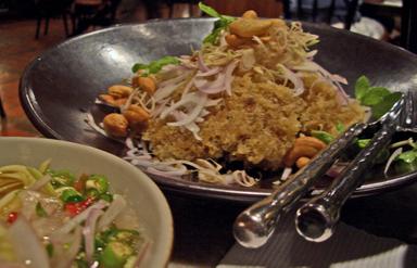 Catfish_salad_spice_amrket
