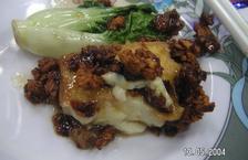 chai_poh_tofu