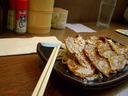 Charsiu_miharu