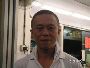 chef_kang