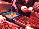 Chestnuts_roast