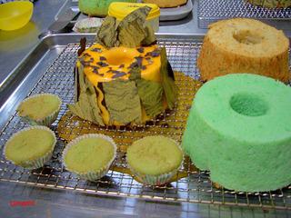 Chiffon_3_cakes_1