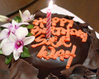 Chocolate_cake_bkl