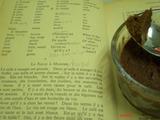 Chocolate_chestnut