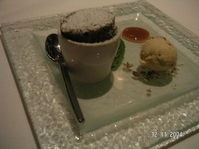 Chocolate_souffle_candied_pecan_ice_crea