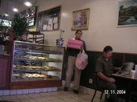 City_bagels_donuts