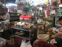 coconut_stall