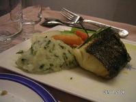 Cod_with_mash_potatoes