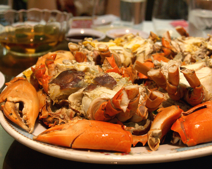 Cold_crab_gh_0606