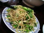 Cold_dish_tofu_strip
