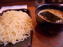 Cold_noodles_miharu