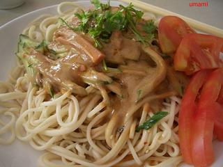 Cold_sesame_noodles