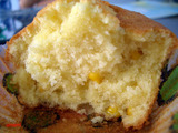Corn_cupcake_cross_section