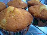 Corn_cupcakes