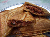 Corned_beef_toasties