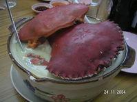 Crab_beehoon
