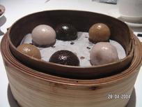 crystal_dumplings