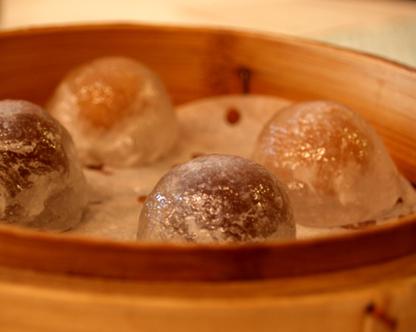 Crystal_dumplings_td_3