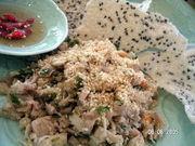 Cungdinh_jackfruit_salad