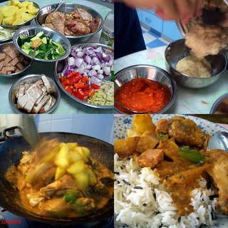 Curry_debal