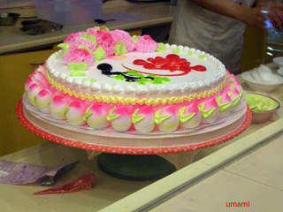 Deco_cake_3