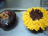 Decorated_cakes